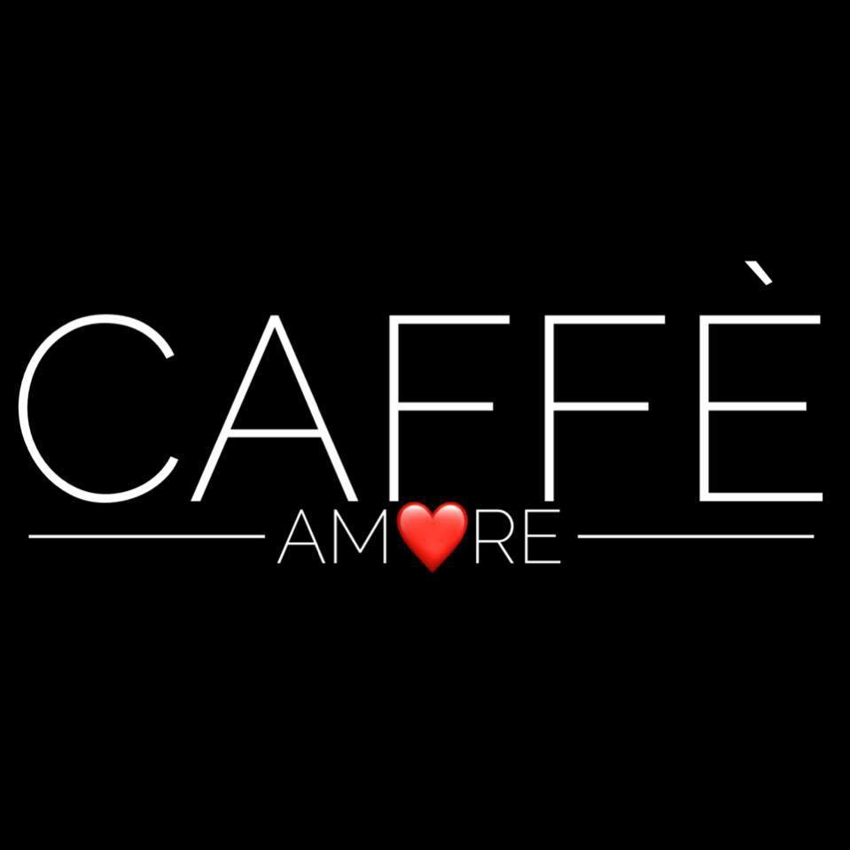Caffe Amore
