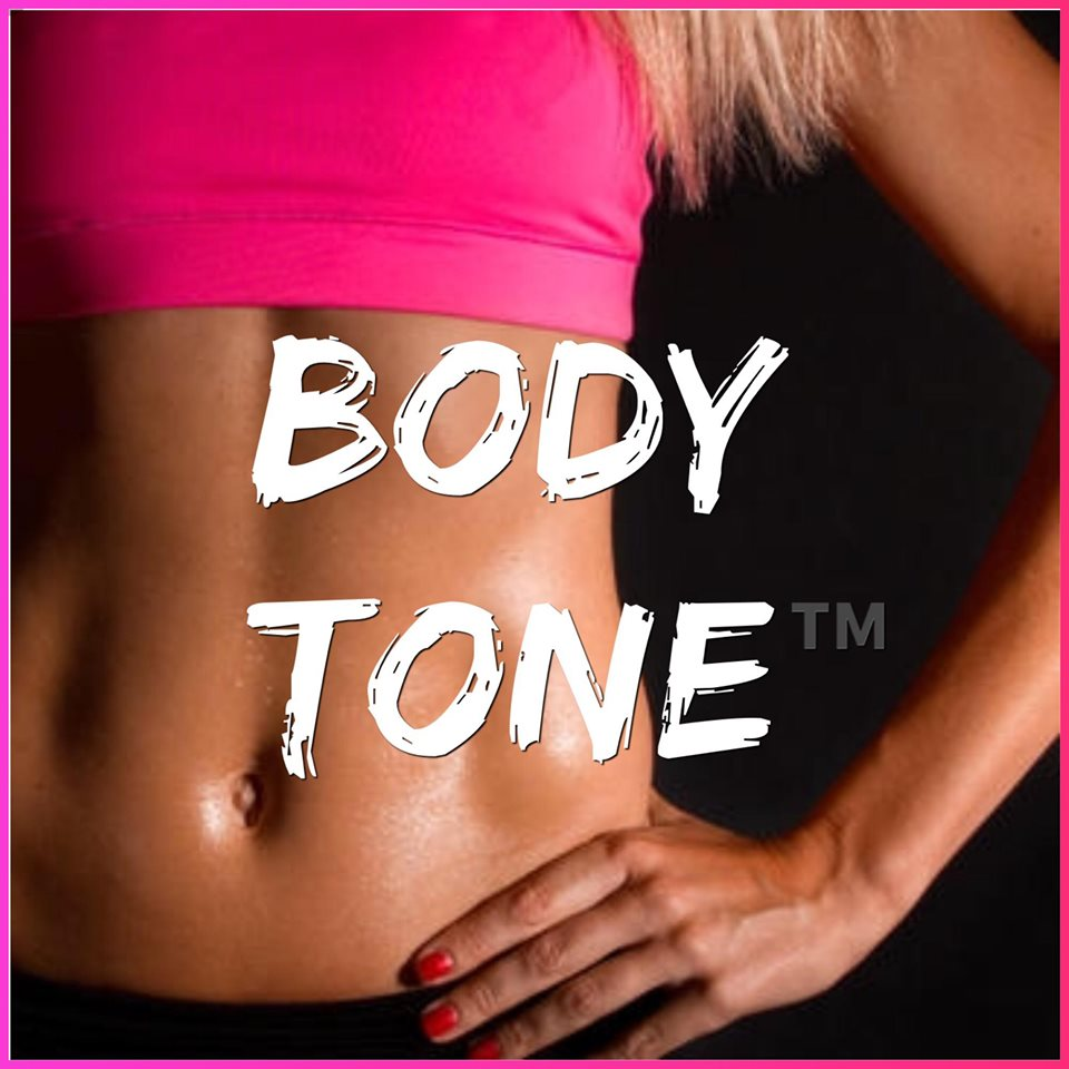 Body Tone