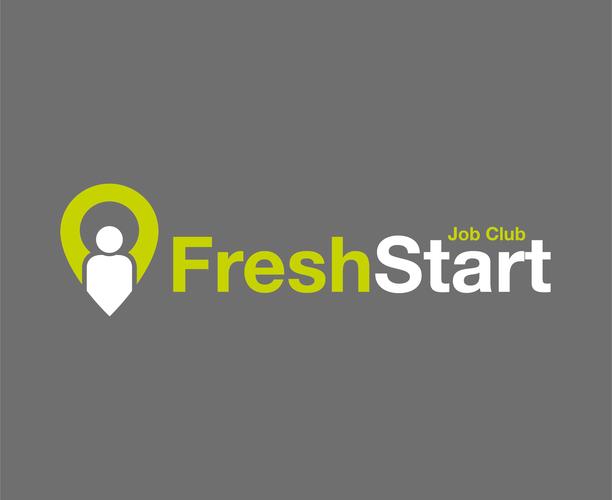 Fresh Start Job Club - First House Community Centre