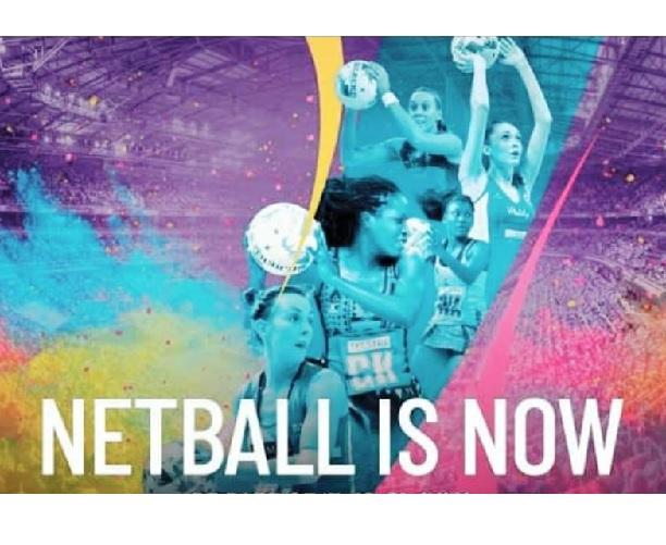 Melksham Netball Club