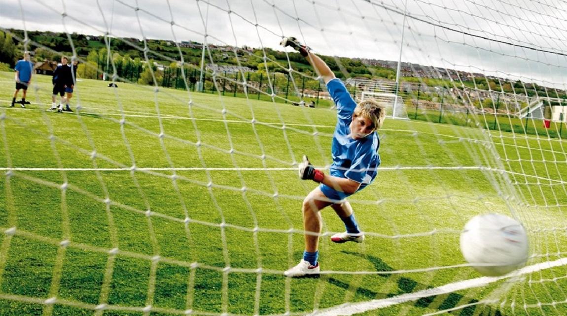 Reading FC Community Trust - Football
