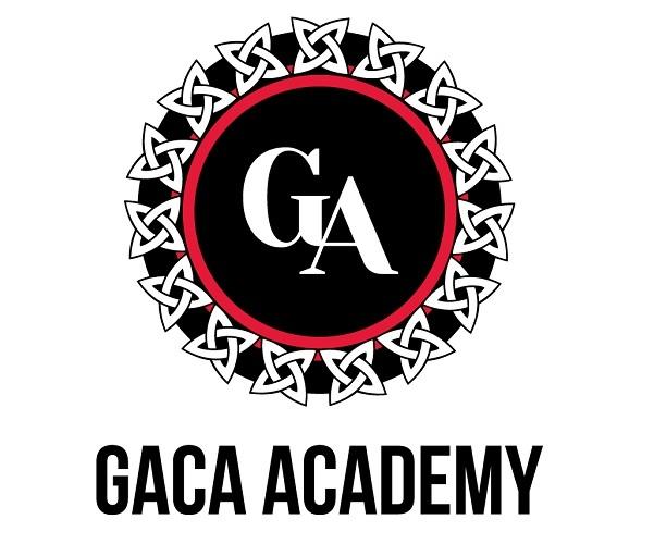 Gaca Academy of Irish Dancing - Irish Dance Class (Wednesdays)
