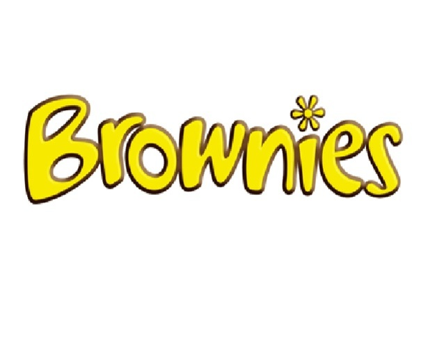 1st Wootton Brownies - Wednesdays Brownie Group