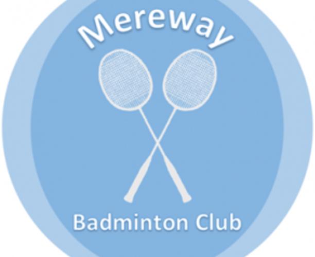 Mereway Badminton Club - Adults