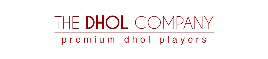 Dohl Classes