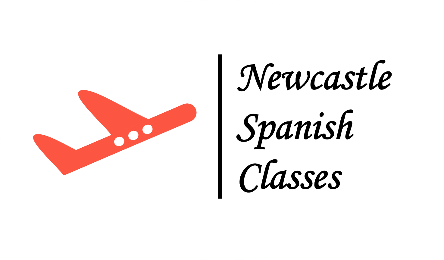 Newcastle Spanish Classes (adult)