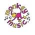 Monkey Music Highbury & Islington - Wilson Room