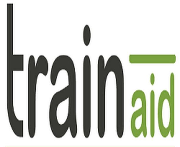 Train Aid Ltd - Southcrypt Room