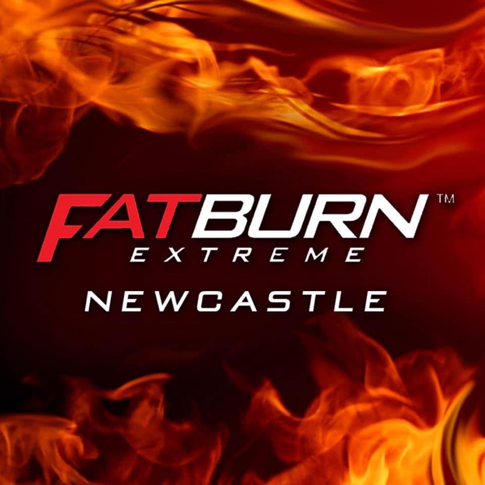 Fatburn FBX