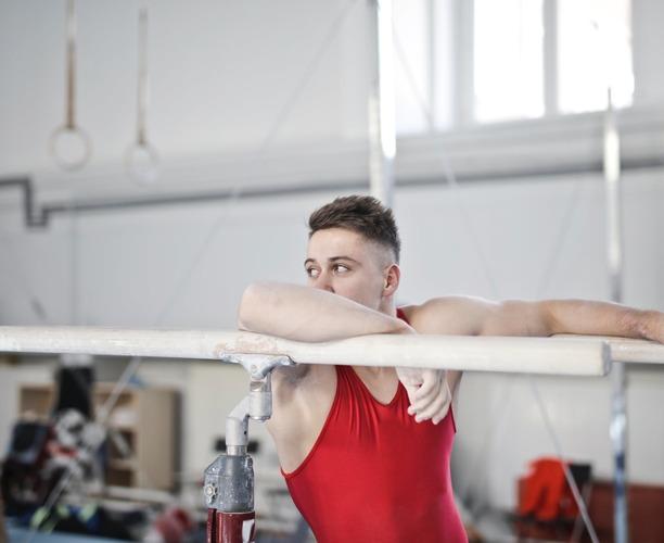 Northampton Rhythmic - Gymnastics