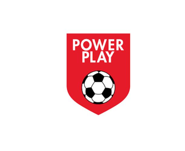 Powerplay Team Sports Ltd.