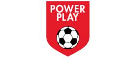 Powerplay Team Sports Ltd.