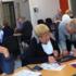 Digital Training - Bridgehall Community Centre - Cafe