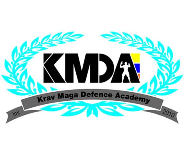 Krav Maga Defence Academy (Adults)
