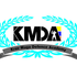Krav Maga Defence Academy (Adults)