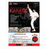 Northampton Shotokan Karate Club - Senior Karate