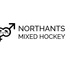 Northants Mixed Hockey