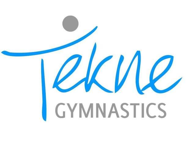 Tekne Gymnastics Class