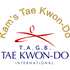 Martial Arts Tae Kwon-do Class