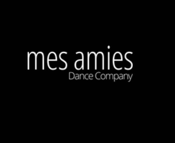 Mes Amies Dance Company