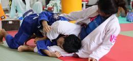 Yuishin Karate Dojo