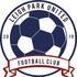 AFC Leigh Park Football Training