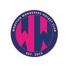 Wootton Wanderers Junior Hockey