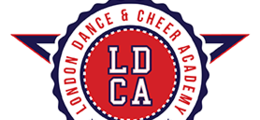 London Dance and Cheer Academy Cheerleading