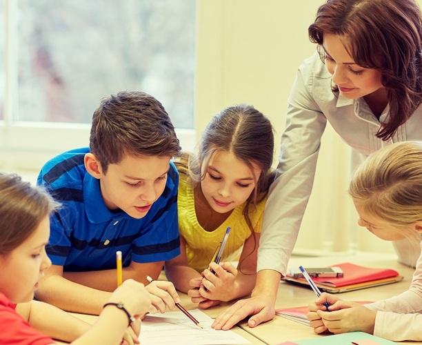 Maths and English Tutoring