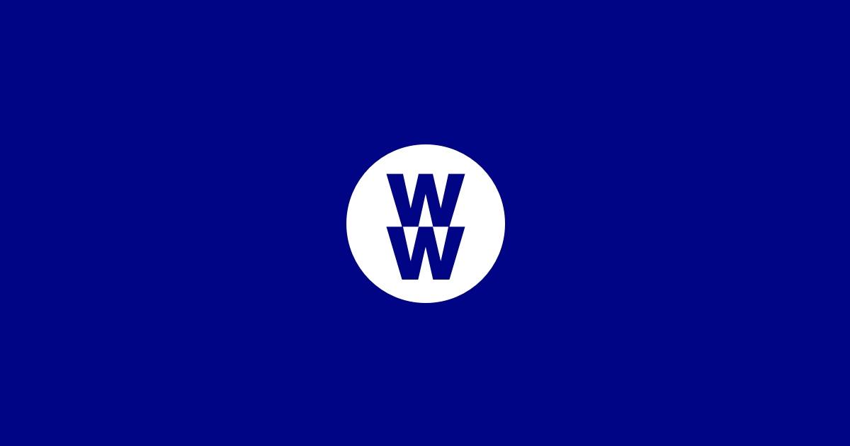 WW Meeting