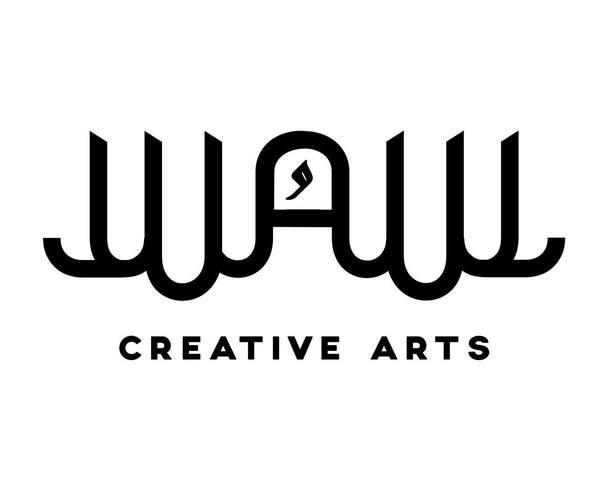Creative Arts Classes