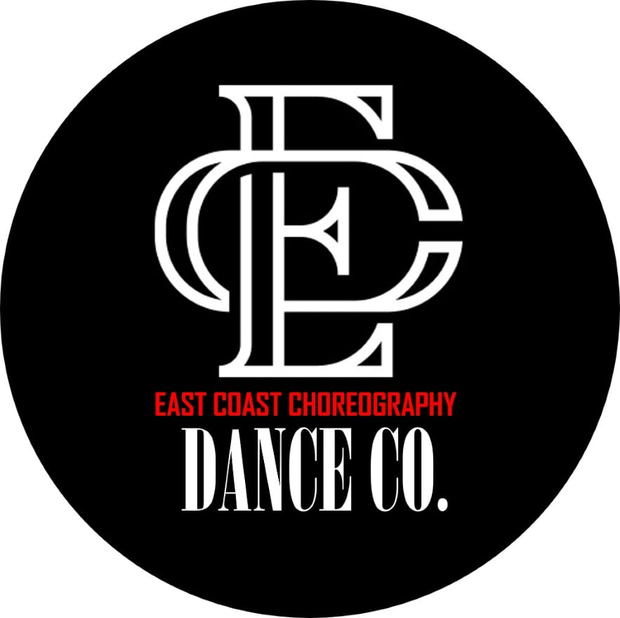 ECC Dance Company Co