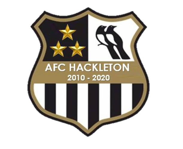 AFC Hackleton - Adults Football