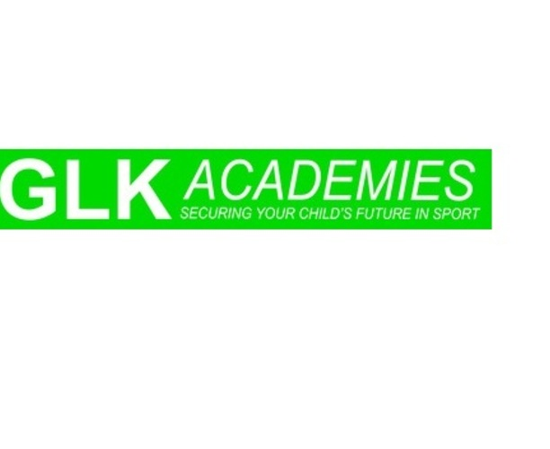 GLK Academies - Under 11's Football Training