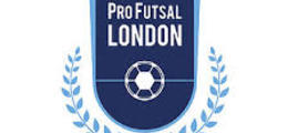 Pro Futsal