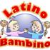 Latino Bambino - Wilson Room