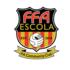 FFA Escola Football Club