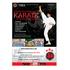 Northampton Shotokan Karate Club - Junior Karate