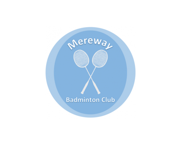 Mereway Junior Badminton Club