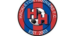 Hackleton Harriers