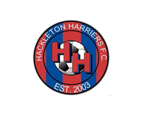 Hackleton Harriers