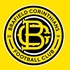Brafield Corinthians FC Reserves