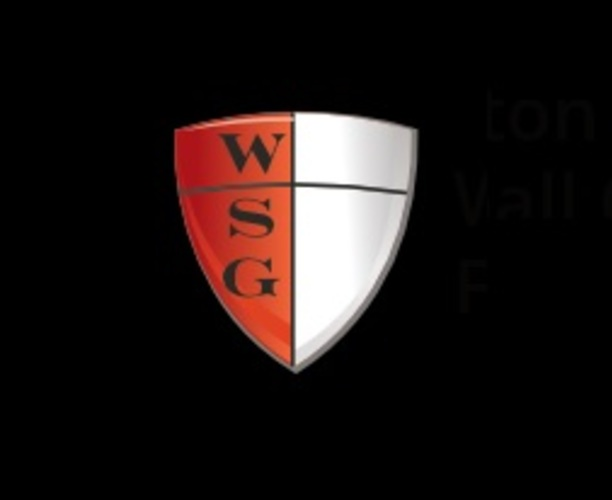 Wootton St George Youth Football Club