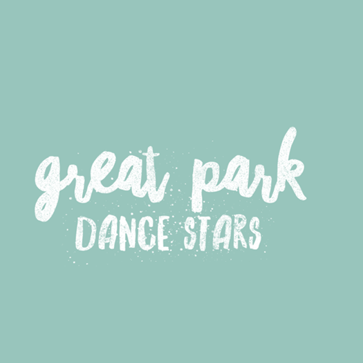 Great Park Dance Stars