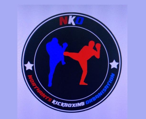 NKO Kickboxing