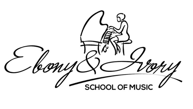 Ebony and Ivory School of Music, Piano and Keyboard Lessons