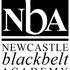 Newcastle Blackbelt Academy - Taekwondo