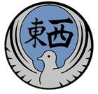 East West Wado Kai Karate