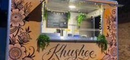 Khushee Indian Street Food