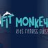 Fit Monkeys